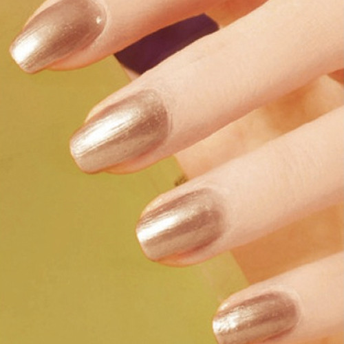 bluesky 80503 фото на ногтях