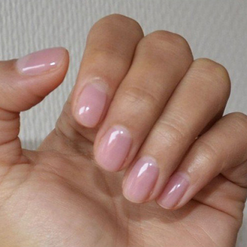 bluesky 80513 фото на ногтях