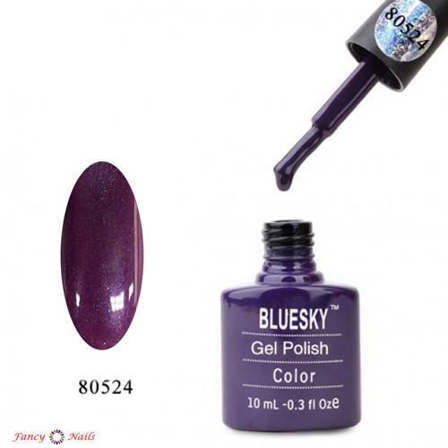 bluesky 80524