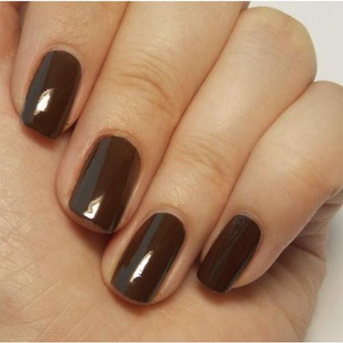bluesky 80538 фото на ногтях