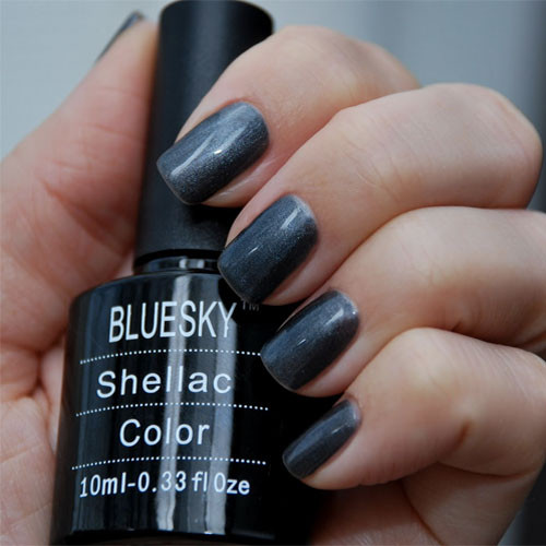 bluesky 80540 фото на ногтях