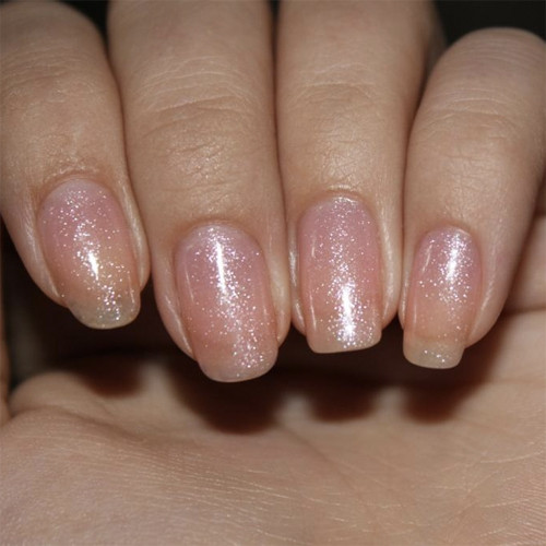 bluesky 80546 фото на ногтях