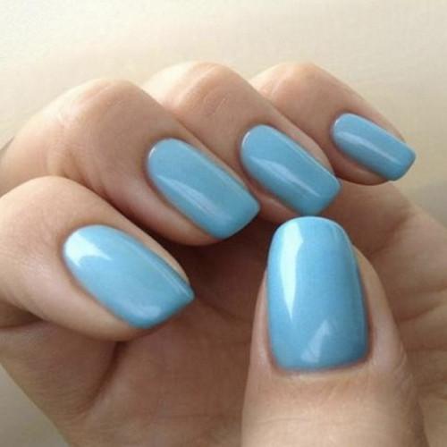 bluesky 80549 фото на ногтях