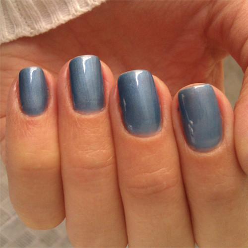bluesky 80554 фото на ногтях