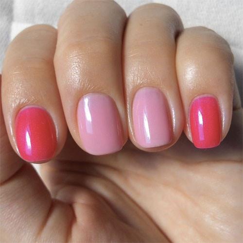 bluesky 80562 фото на ногтях