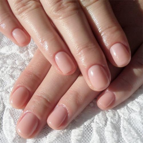 bluesky 80565 фото на ногтях