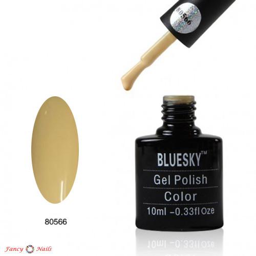 bluesky 80566