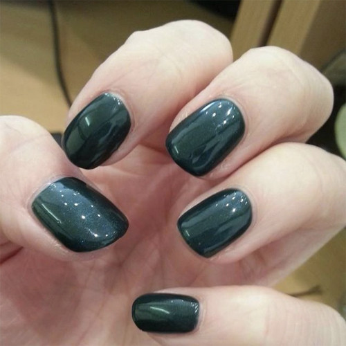 bluesky 80574 фото на ногтях