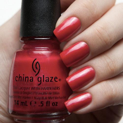 china glaze snap my dragon фото