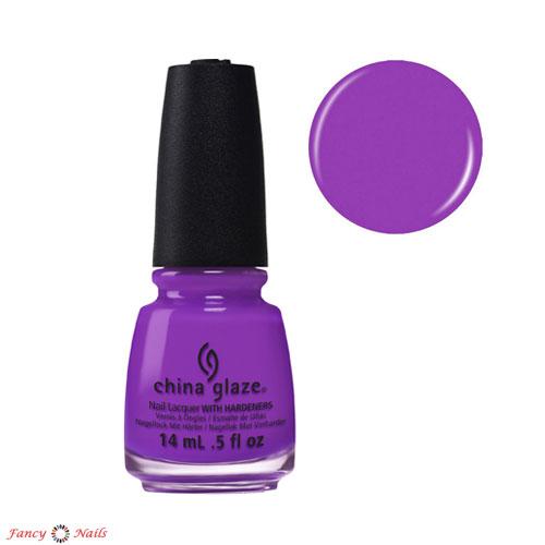 china glaze violet-vibes