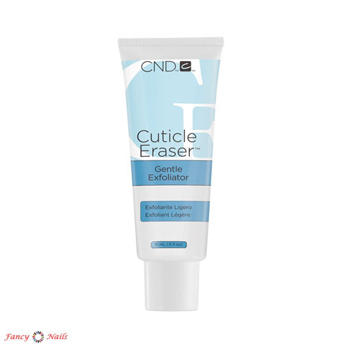 cnd cuticle eraser 15 мл