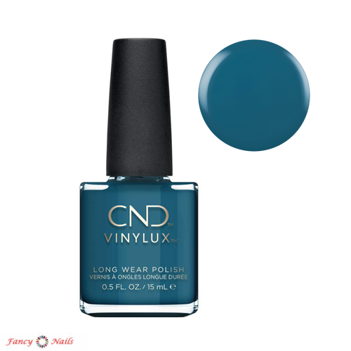 vinylux 247 splash of teal