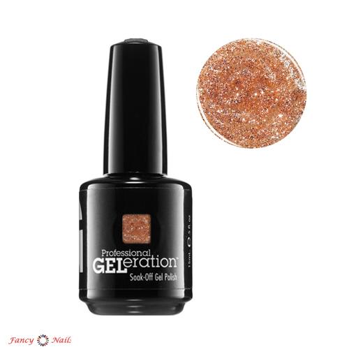 geleration 962 golden goddess