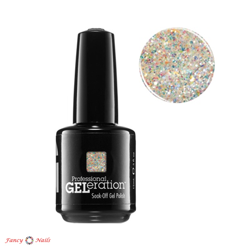 geleration 965 kaleidoscope