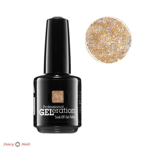 geleration 967 under the stars