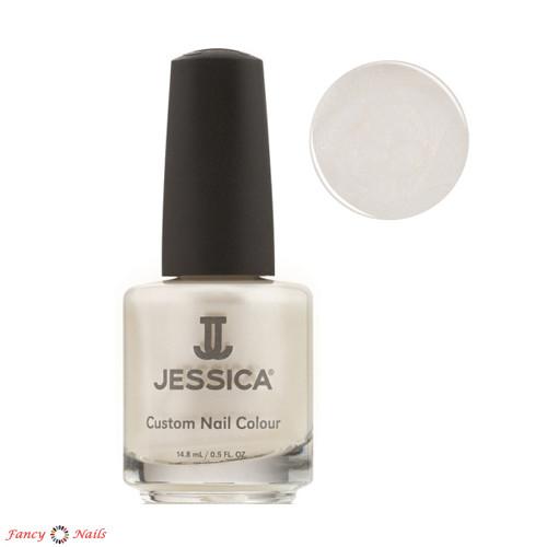 Лак для ногтей Jessica Wedding