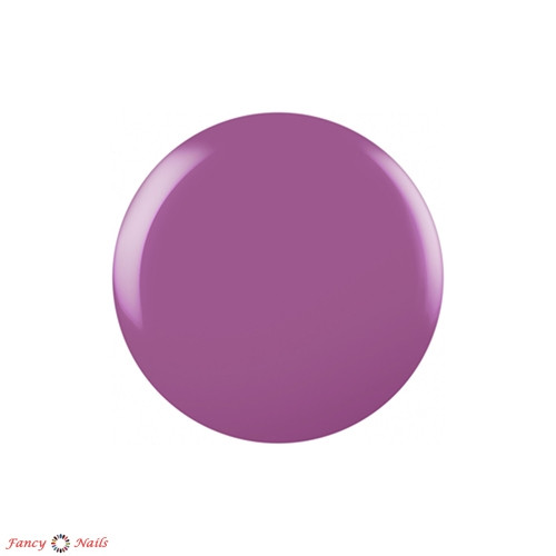 cnd creative play gel polish mood hues charged
