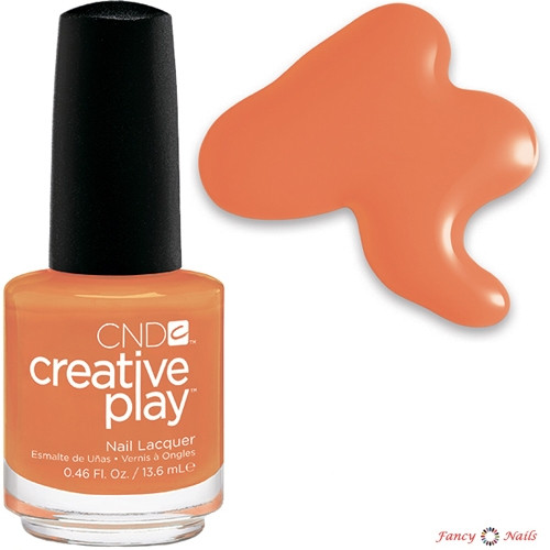 cnd creative play hold on bright