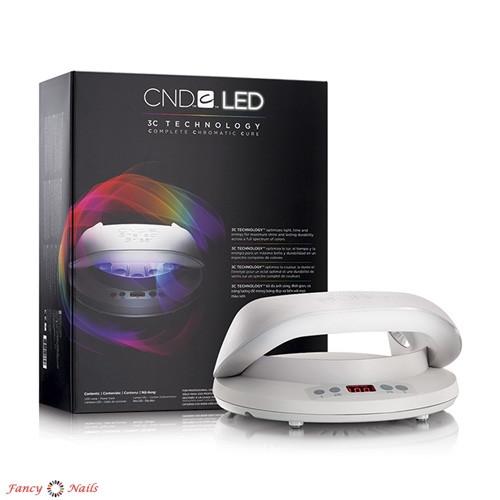 led лампа cnd