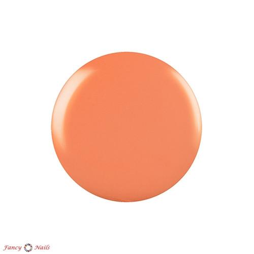 cnd creative play gel polish mood hues fired up