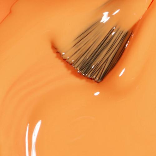 gelcolor no tan lines цвет