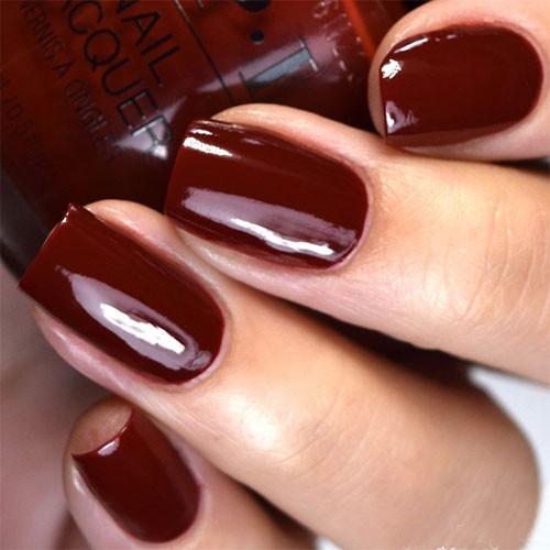 gelcolor como sе llama фото на ногтях