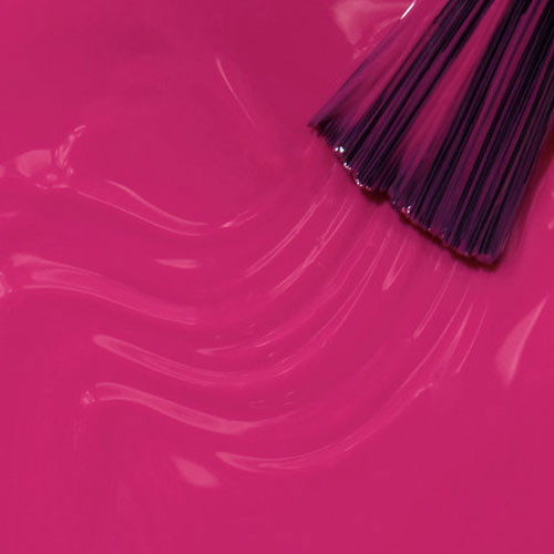 gelcolor hurry-juku get this color цвет