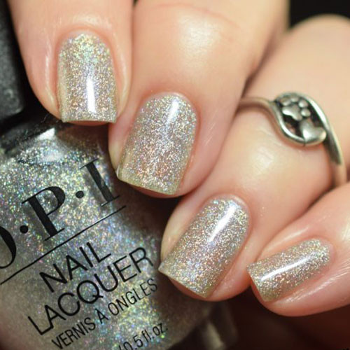 gelcolor tinker tinker winker фото на ногтях