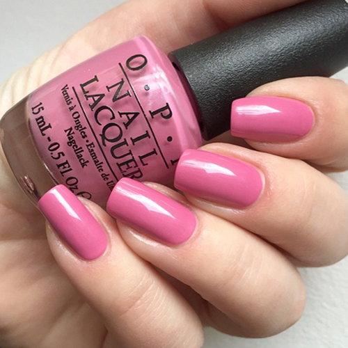 infinite shine japanese rose garden фото на ногтях