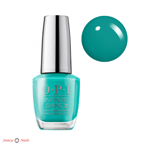 infinite shine dance party teal dawn