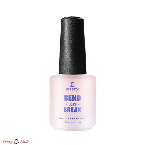 jessica bend don't break 14.8 мл