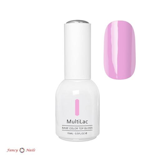 multilac 2325 stylish linda