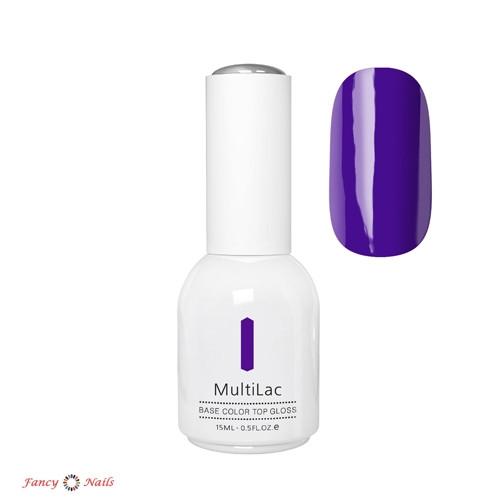 multilac 2333 tanzanite