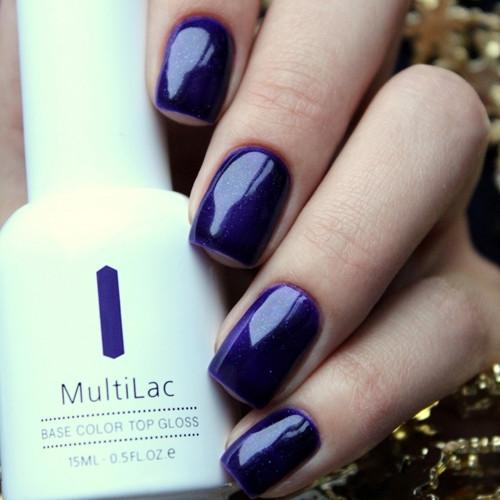 multilac 2335 cosmos фото на ногтях
