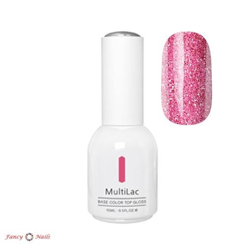 multilac 2607 pink dreams