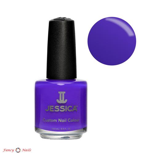 jessica n-102 vivid violet