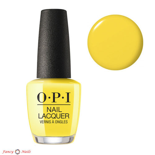 opi i just can't cope-acabana