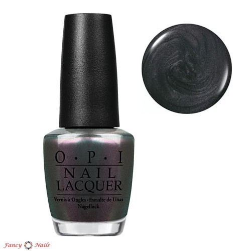 opi peace love opi