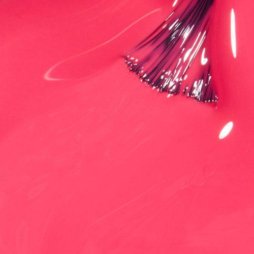 opi strawberry margarita цвет