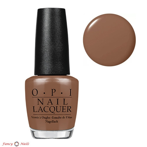 opi ice-bergers fries