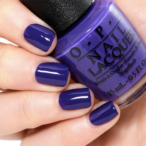 opi do you have this color in stock-holm фото на ногтях