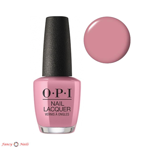 opi you crossed the nazca line