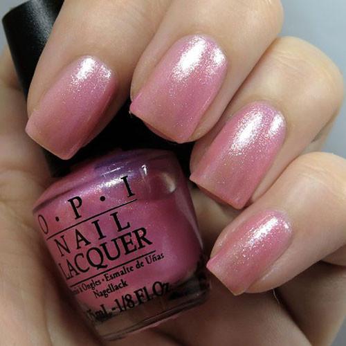 gelcolor princesses rule фото на ногтях