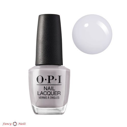 opi engage-ment to be