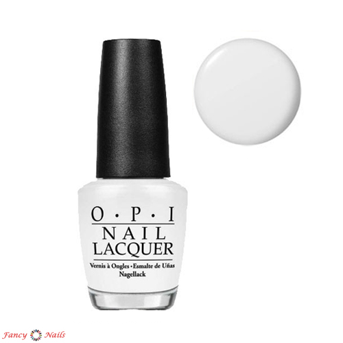 opi i couldn't bare less