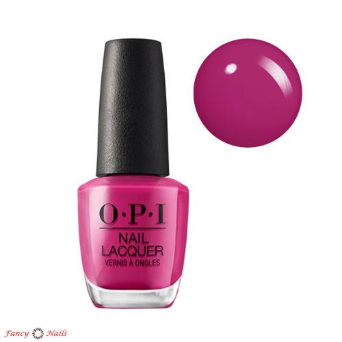 opi hurry-juku get this color