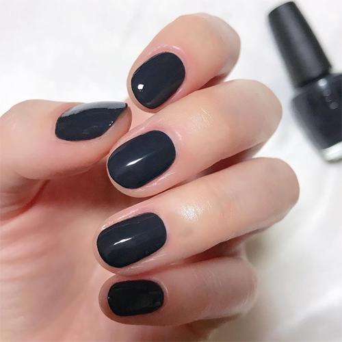 gelcolor rub-a-pub-pub фото на ногтях