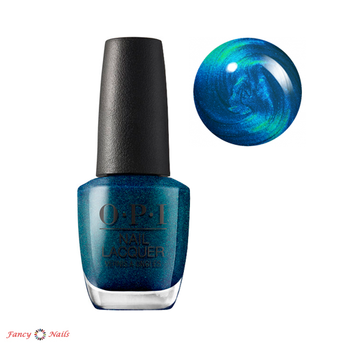 opi nessie plays hide and seak