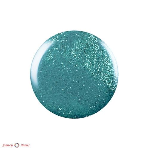 cnd creative play gel polish mood hues pepped up