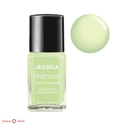 phenom 071 pistachio